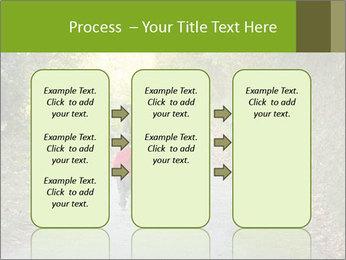 0000077518 PowerPoint Template - Slide 86