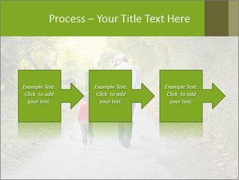 0000077518 PowerPoint Template - Slide 88