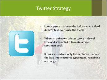 0000077518 PowerPoint Template - Slide 9