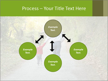 0000077518 PowerPoint Templates - Slide 91