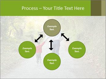 0000077518 PowerPoint Template - Slide 91