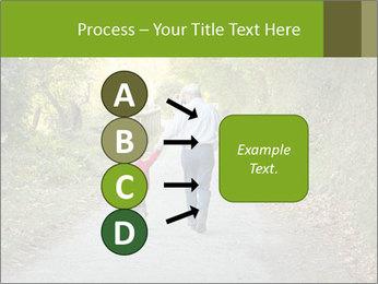 0000077518 PowerPoint Template - Slide 94