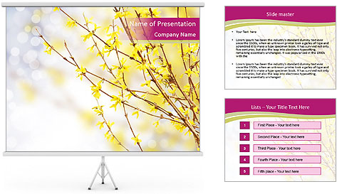 0000077519 PowerPoint Template