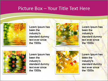 0000077519 PowerPoint Template - Slide 14