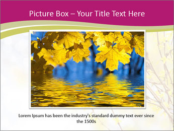 0000077519 PowerPoint Template - Slide 15