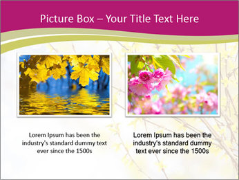 0000077519 PowerPoint Template - Slide 18
