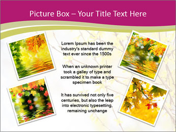 0000077519 PowerPoint Template - Slide 24