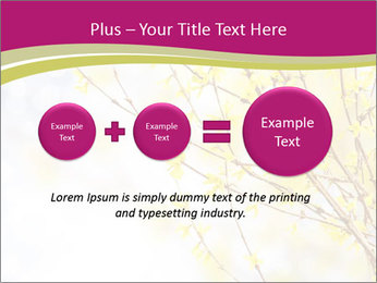 0000077519 PowerPoint Template - Slide 75