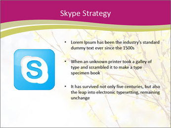 0000077519 PowerPoint Template - Slide 8