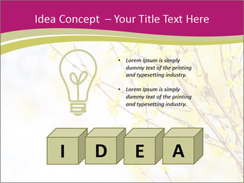 0000077519 PowerPoint Template - Slide 80