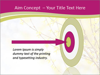 0000077519 PowerPoint Template - Slide 83