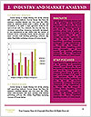 0000077519 Word Templates - Page 6
