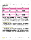 0000077519 Word Templates - Page 9