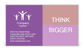 0000077520 Business Card Templates