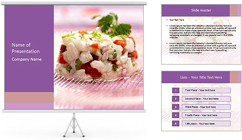 0000077520 PowerPoint Template