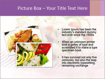 0000077520 PowerPoint Template - Slide 20