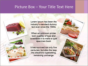 0000077520 PowerPoint Template - Slide 24
