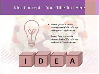 0000077520 PowerPoint Template - Slide 80