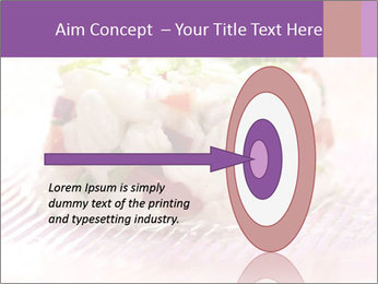 0000077520 PowerPoint Template - Slide 83