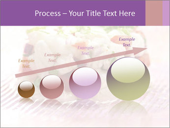 0000077520 PowerPoint Template - Slide 87