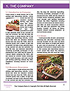 0000077520 Word Template - Page 3