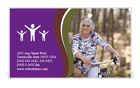 0000077521 Business Card Templates