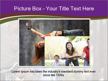 0000077521 PowerPoint Template - Slide 16