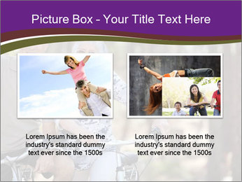 0000077521 PowerPoint Template - Slide 18