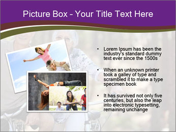 0000077521 PowerPoint Template - Slide 20