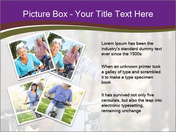 0000077521 PowerPoint Template - Slide 23