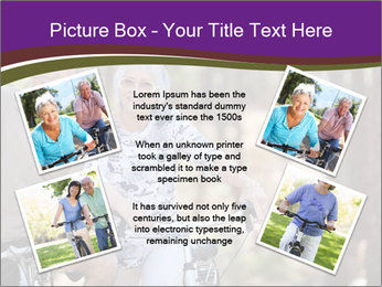 0000077521 PowerPoint Template - Slide 24