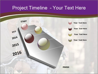 0000077521 PowerPoint Template - Slide 26