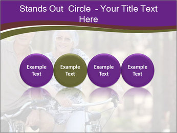 0000077521 PowerPoint Template - Slide 76