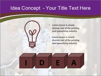 0000077521 PowerPoint Template - Slide 80