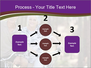 0000077521 PowerPoint Template - Slide 92