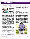 0000077521 Word Templates - Page 3