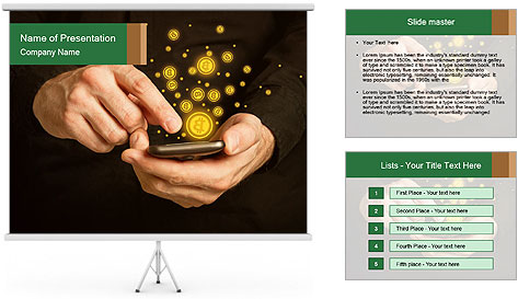 0000077522 PowerPoint Template