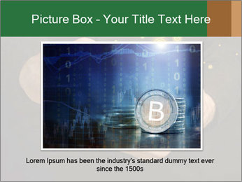 0000077522 PowerPoint Template - Slide 16
