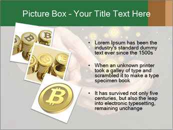0000077522 PowerPoint Template - Slide 17