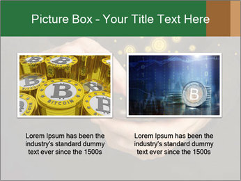 0000077522 PowerPoint Template - Slide 18