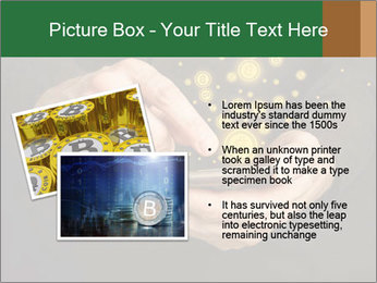 0000077522 PowerPoint Template - Slide 20