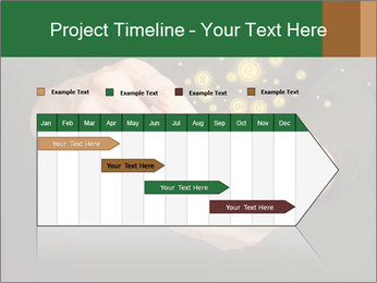 0000077522 PowerPoint Template - Slide 25