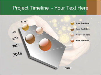 0000077522 PowerPoint Template - Slide 26