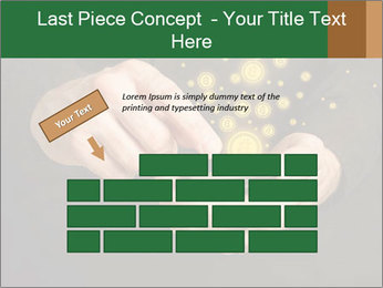 0000077522 PowerPoint Template - Slide 46