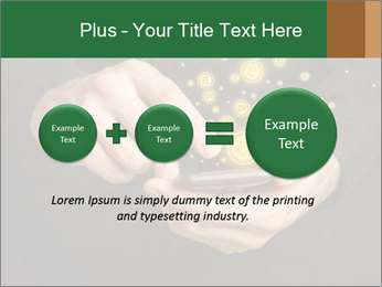 0000077522 PowerPoint Template - Slide 75