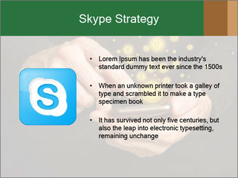 0000077522 PowerPoint Template - Slide 8