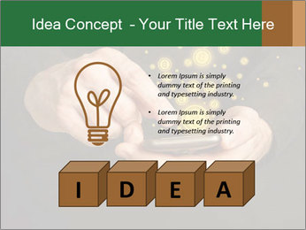 0000077522 PowerPoint Template - Slide 80