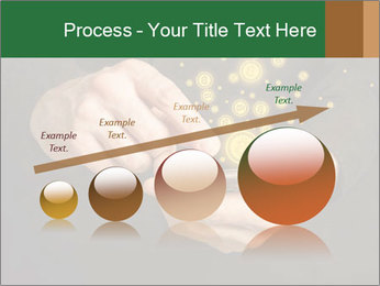 0000077522 PowerPoint Template - Slide 87