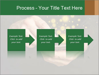 0000077522 PowerPoint Template - Slide 88