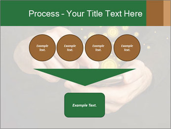 0000077522 PowerPoint Template - Slide 93
